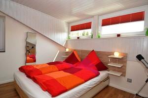 Ferienwohnungen Insel Rügen