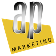 Logo der ars publica Marketing GmbH in Bergen auf Rügen