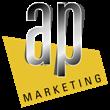 Logo der ars publica Marketing GmbH in Bergen auf Rügen